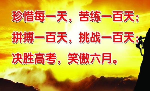 期待未来的唯美句子 最美的期待短句