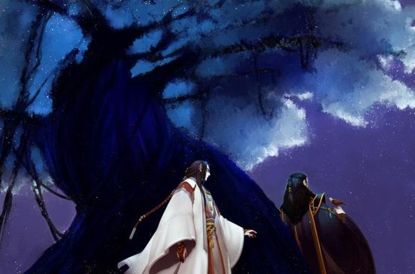 充满阳光的句子简短8个字 充满阳光励志