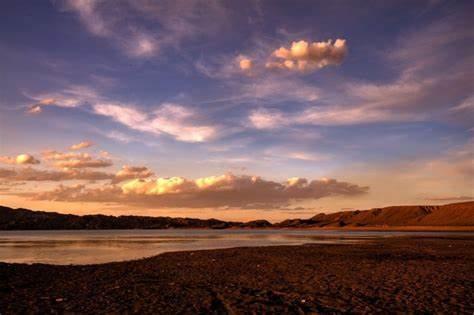 对女孩表白情话 情话表白 打动女生心