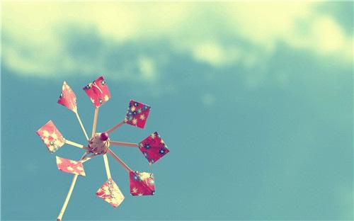 正月十五祝福语大全 正月十五元宵节祝福