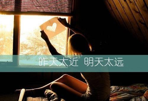 二十四节气立秋说说 立秋节气谚语或风俗