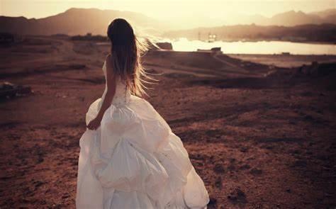 幸福的句子说说心情 幸福发朋友圈的句子