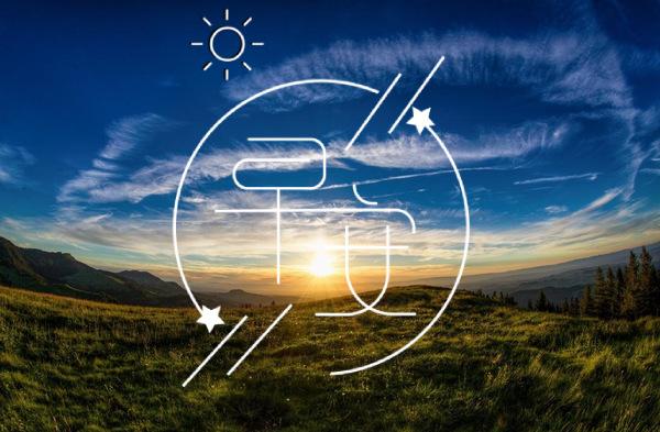 早安正能量句子 早安心语励志正能量