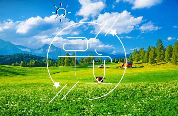 特别暖心的早上祝福语 早上正能量语录简短