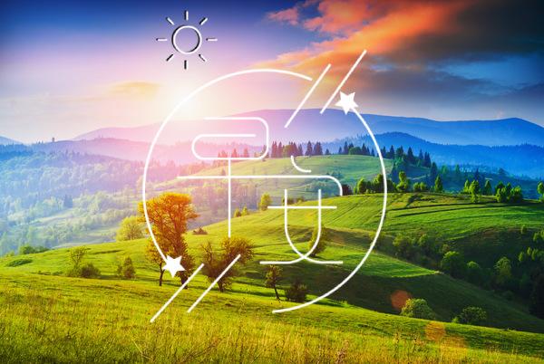 早上好问候语暖心 早上好温馨祝福语20