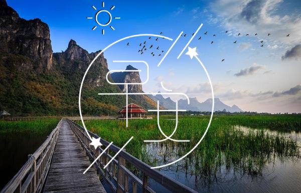 早安问候语正能量简短 元气满满!