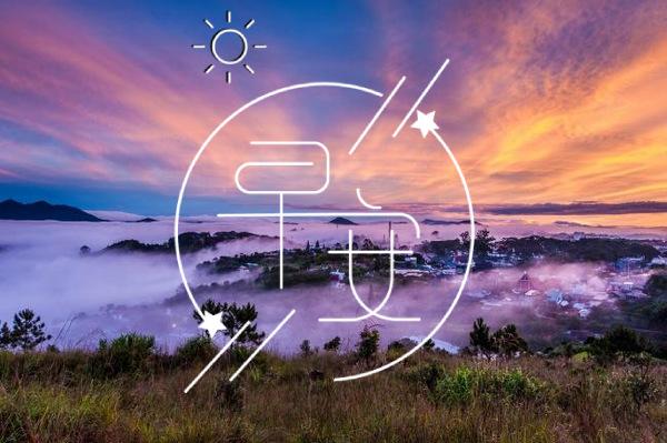 精辟简短的早安问候语 2021最新早安短句