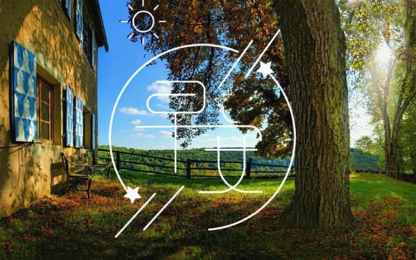 早安正能量句子励志 早上励志语录正能量